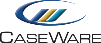 CaseWare_UK_logo