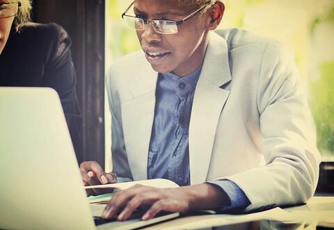 accounting_software_benefits